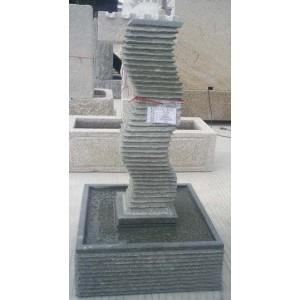 Stone-Fountains 09