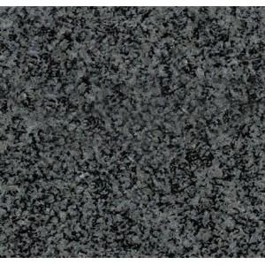 Granite Rustenburg