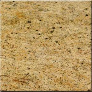 Granite Madura Gold