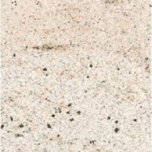 Ivory Fantasy Granite Slabs Factory
