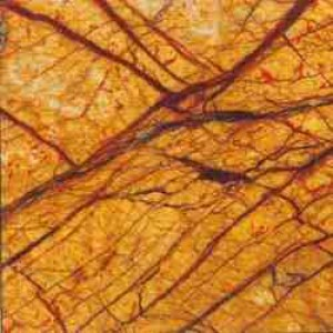 Natural-Stone-Marble 01
