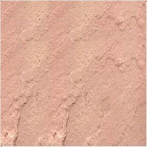 Dholpur Pink