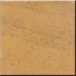 JM Yellow Limestone Honed