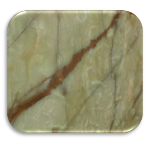 Natural-Stone-Marble 07