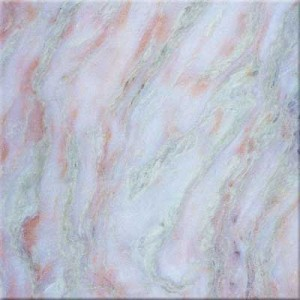 Natural-Stone-Marble 12