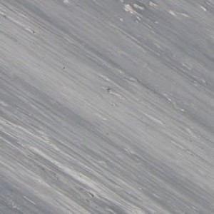 Natural-Stone-Marble 03