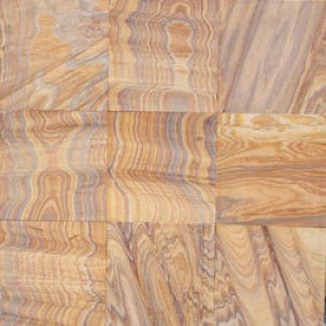 Rainbow Sandstone 02