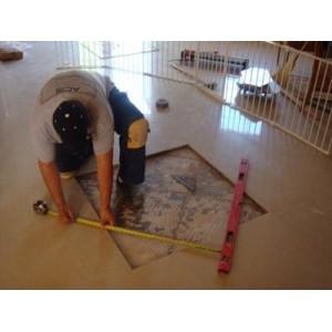 Floor-Tiles 01
