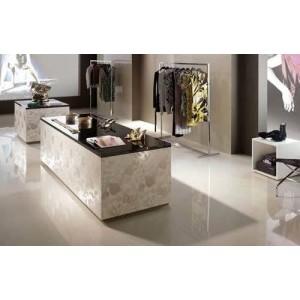 Floor-Tiles 03