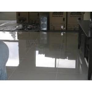 Floor-Tiles 02
