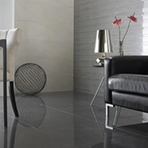 Floor-Tiles 04