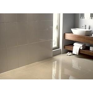 Floor-Tiles 05