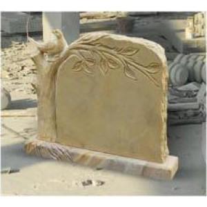 Tombstone 107