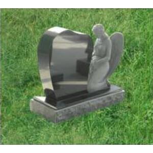 Tombstone 036