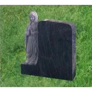 Tombstone 040