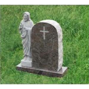 Tombstone 046