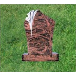 Tombstone 049