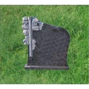 Tombstone 063