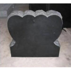 Tombstone 082
